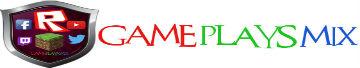 Tienda GamePlaysMix Oficial