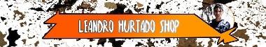 Leandro Hurtado