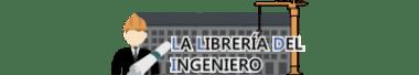 La Librería del Ingeniero