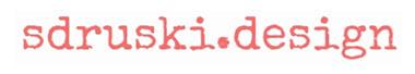 sdruski.design
