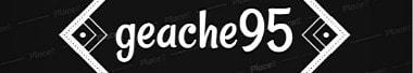 Geache95