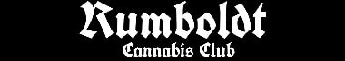 Rumboldt Club
