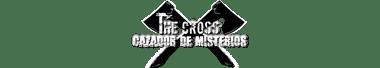 TheCross Store