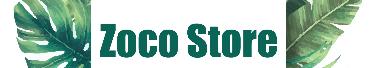 zoco store