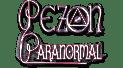 El Pezon Paranormal