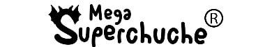 Mega Superchuche