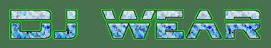 DJwear