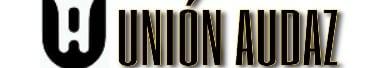 Unión Audaz