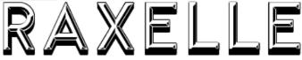 RAXELLE MUSIC