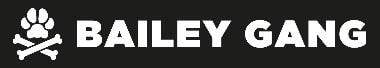 Bailey Gang