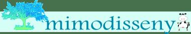mimodisseny