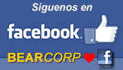 Facebook/BearCorp