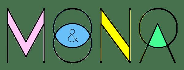logo-mono y mona