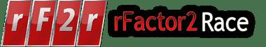 rFactor2 Race